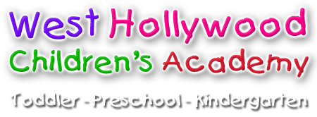 West Hollywood Children's Academy